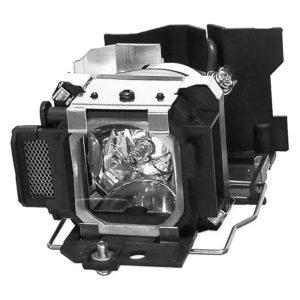 Sony VPL-DX120 Projector Lamp in Secunderabad Hyderabad Telangana INDIA