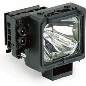 Sony XL-2200U RPTV Projector Lamp in Secunderabad Hyderabad Telangana INDIA