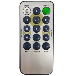 VIVITEK D330WX Projector Remote in Secunderabad Hyderabad Telangana INDIA