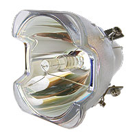 Viewsonic PX701HD Projector Lamp in Secunderabad Hyderabad Telangana INDIA