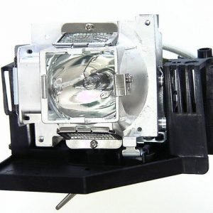 Vivitek BL-FP260A Projector Lamp in Secunderabad Hyderabad Telangana INDIA