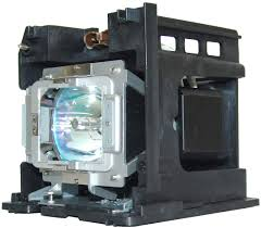 Vivitek D4500 Projector Lamp in Secunderabad Hyderabad Telangana INDIA