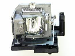 Vivitek D4520 Projector Lamp in Secunderabad Hyderabad Telangana INDIA