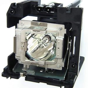 Vivitek D5010 Projector Lamp in Secunderabad Hyderabad Telangana INDIA
