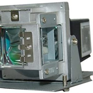 Vivitek D513W Projector Lamp in Secunderabad Hyderabad Telangana INDIA
