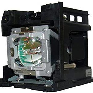 Vivitek D5180HD Projector Lamp in Secunderabad Hyderabad Telangana INDIA