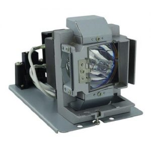 Vivitek D867 Projector Lamp in Secunderabad Hyderabad Telangana INDIA