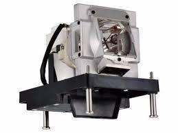 Vivitek D8800 Projector Lamp in Secunderabad Hyderabad Telangana INDIA