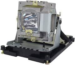 Vivitek D925TX Projector Lamp in Secunderabad Hyderabad Telangana INDIA