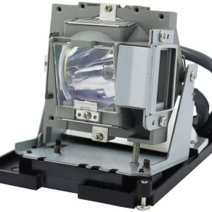 Vivitek D927TW Projector Lamp in Secunderabad Hyderabad Telangana INDIA