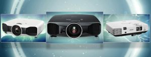 Refurbish And Repair Your Projector