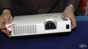Refurbish And Repair Your Projector Hyderabad Secunderabad