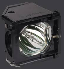 Samsung HLS4666W Projector Lamp in Secunderabad Hyderabad Telangana INDIA