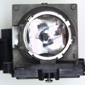 Samsung SP-M250 Projector Lamp in Secunderabad Hyderabad Telangana INDIA