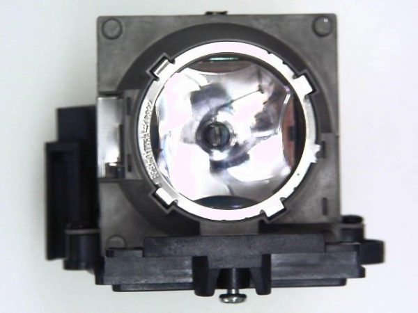 Samsung SP-M250 Projector Lamp in Secunderabad Hyderabad Telangana INDIA