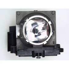 Samsung SP-M250WS Projector Lamp in Secunderabad Hyderabad Telangana INDIA