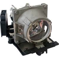 Samsung SP-M300 Projector Lamp in Secunderabad Hyderabad Telangana INDIA