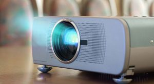 Projector Repair Service In Yousufguda