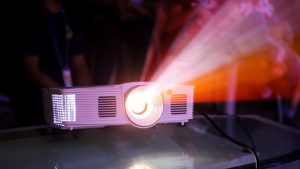 Projector Repair Service in Mareedpally